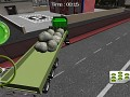 Cargo Truck - Review