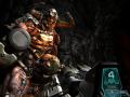 RBDoom3BFG and Doom 3 BFG Hi Def Features