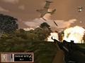 Vietnam Front Lines Opens Feb. 1st 2003!
