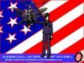 Dream Casters' Duel - Stephen Colbert!