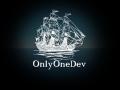 STROG: Tech demo Feedback