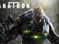 Abatron is back!