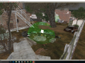 Stalker SHOC SDK 0.4 Win 10 Fix