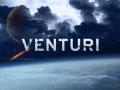 Venturi DevLog #3 - Map Editor, Scripting, and Ship Mechanics!