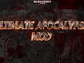 Ultimate Apocalypse News - November part 2 (2015)