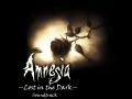 Lost in the Dark Soundtrack