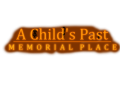 A Child's Past: Memorial Place - Christmas Estimated Release Update!