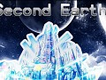 Second Earth: The Chronicles of Krystal is Underway!!!!!