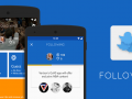 Are you a regular Twitter user? Following is a must-have game for Android