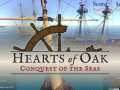 Hearts of Oak News November 16'th 2015