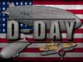 American Airships