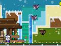 Animals And Fruit Go! Update 1.6.0