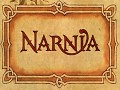 The Golden Age Narnia Mod