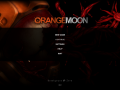 Orange Moon 2d action platformer demo is now available for download
