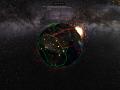 Megadeath - Major update