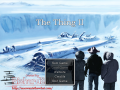 Thing 2 RPG November Update #3