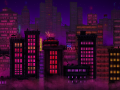 Animated Prequel Comic + Update on Progress