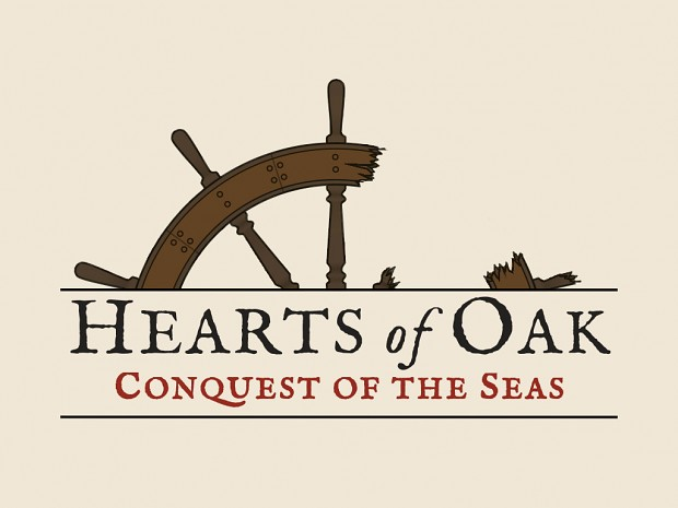 Hearts of Oak QA Testers Wanted!