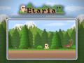 Etaria | Survival Adventure