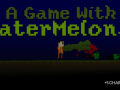A Game With Watermelons