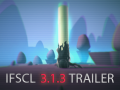 IFSCL 3.1.3 - Official Trailer & News