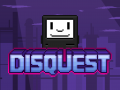 What is Disquest?