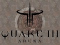 Released IoQuake III Arena 4K