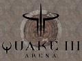 Released IoQuake III Arena 4K