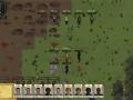 Judgment alpha 3 + dev update