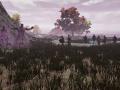 Fictorum Weekly Development Update #2: Animations and Art