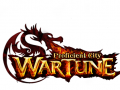 Wartune Plans to Launch a Novel