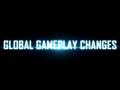 0.9.1 Trailer