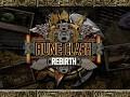 Rune Rebirth - Old school style single player fantasy RPG