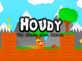 Houdy - Now released for android!