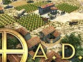 New Release: 0 A.D. Alpha 19 Syllepsis