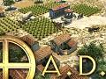 New Release: 0 A.D. Alpha 19 Syllepsis