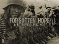 Forgotten Hope PFC - Xmas Event series!