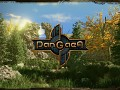 Post-apocalyptic Action MMO Pangaea: New World hits Kickstarter