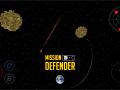 Mission: Defender alpha release
