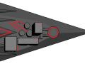 Voinian Ships