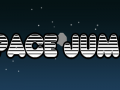 Space jump 1.2.0 is out !