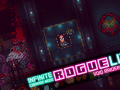 "Void Raiders - ""Rogue-lite"" - v.0.49 released!"