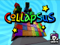 Collapsus: Exposition Dump Edition