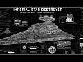 Starship Classification Systems