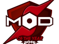 Recovered Operations - MOTY 2015