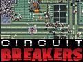Steam Users On Circuit Breakers