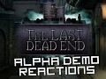 Reactions to our alpha demo
