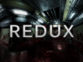 Announcing Doom 3: Redux