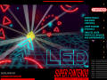 LED updated iOS version to 1.1