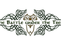 Ridder Clan Mod announces Battle under the Trees